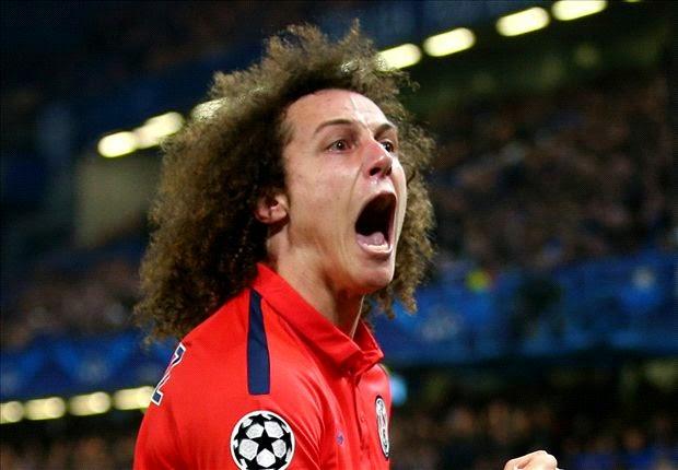 PSG defeats Chelsea in champion league
