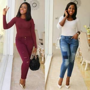 How Sholaye Jeremi refused to marry Linda Ikeji after impregnating her – Insider
