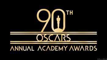 2018 ? Oscars: Final List of Winners