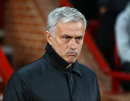 Mourinho delivers stinging Shaw criticism after FA Cup win
