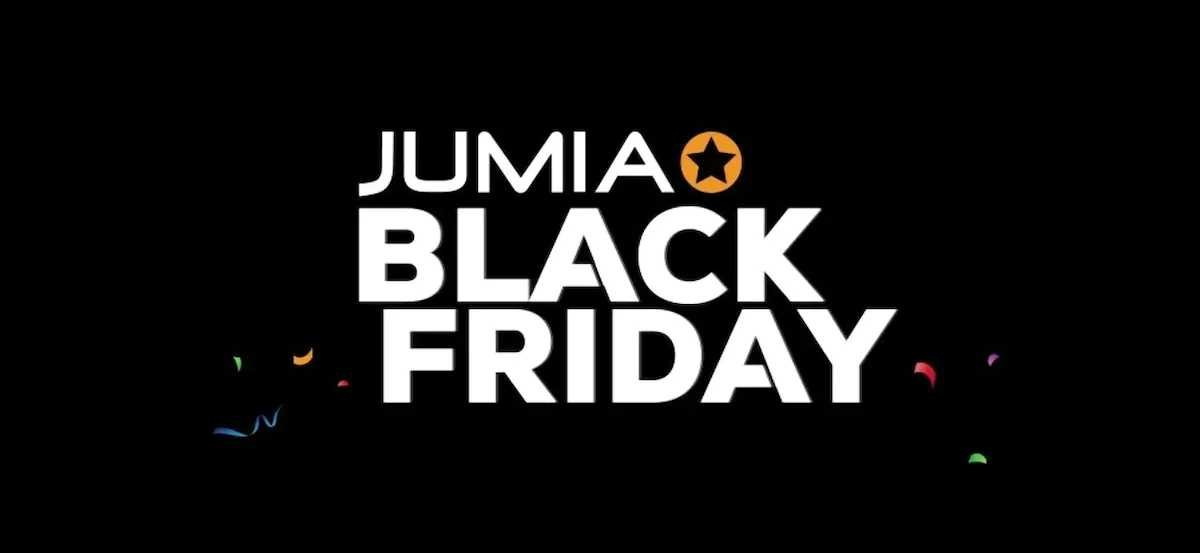 When is Jumia Black Friday in 2018 and what to expect?