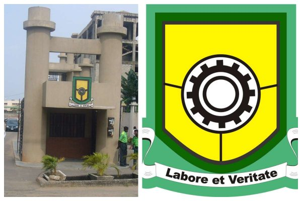 Man sacked for exposing corruption in Yabatech, reinstated after 5years