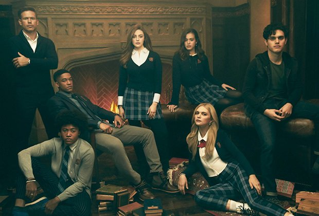 Download Legacies Season 1 Episode 15