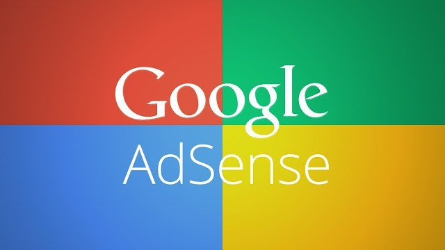 How To Verify Google Adsense Payment Address In Nigeria Without Pin [Easiest Method] 2018 Updated