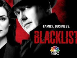 The Blacklist – Season 6 Episode 1 & 2