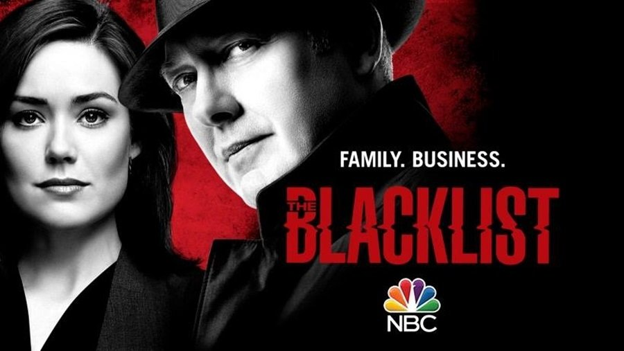 download blacklist season 2 torrent