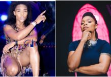 Famous dance legend, Kafayat reveals her battle with depression