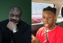 Don Jazzy Adds New Signee Rema To Mavin Records