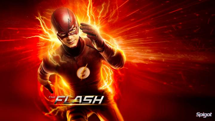 the flash season 5 episode 14 download tvserieshq