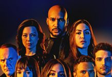 Download Marvels Agents Of SHIELD Season 6 Episode 1
