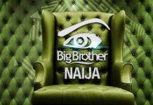 #BBNaija: Six Major Things To Expect From 2019 Big Brother Naija Housemates