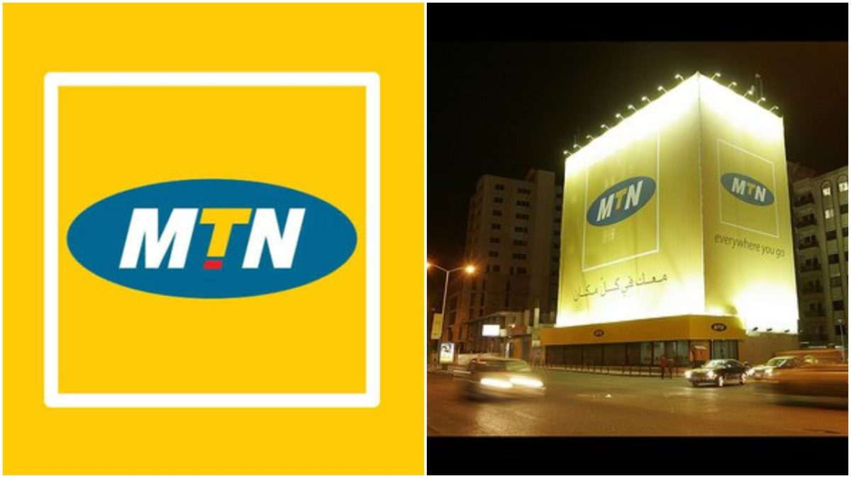 How to check your BVN on MTN in 2020 (Updated)