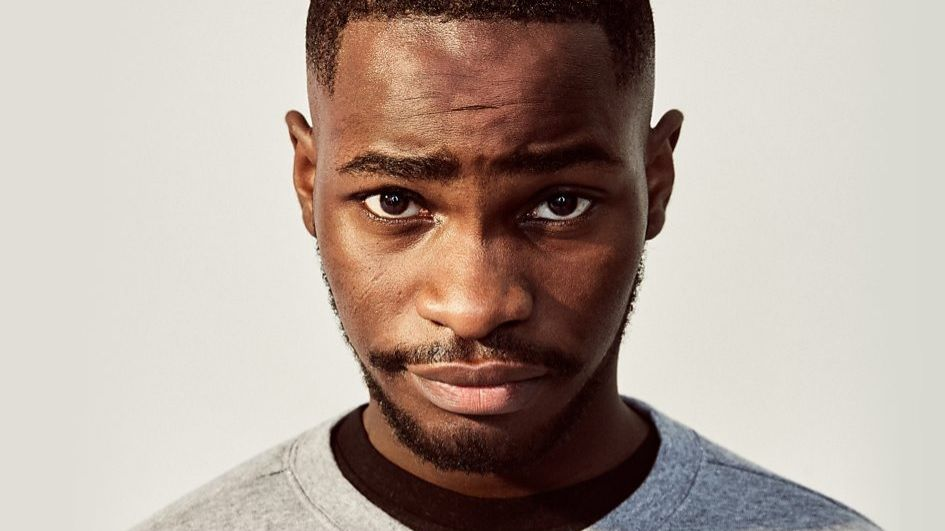 UK Rappers Santan Dave and Little Simz land role in Crime-Drama series 'Top Boy'