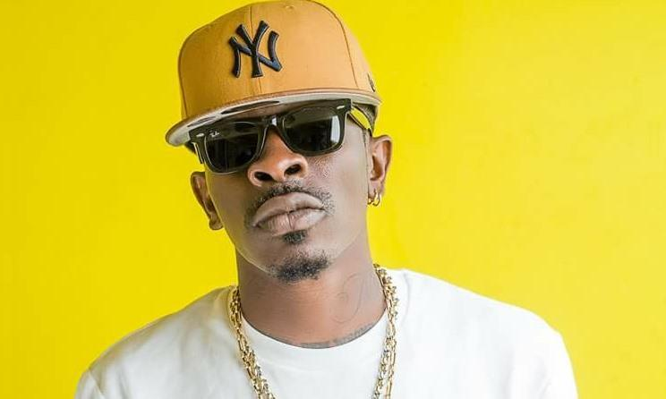Shatta Wale Hints On Releasing Another Album