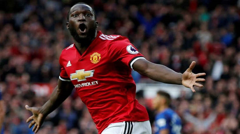BREAKING: Lukaku joins Inter Milan for £74m