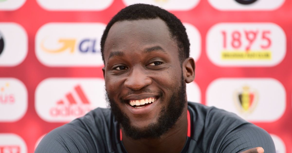 Inter Milan, Lukaku signing almost possible