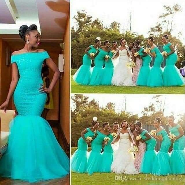 Bridesmaids Dress Ideas and weddings