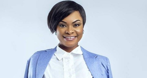 I Don't Have Cancer - Actress Beverly Afaglo