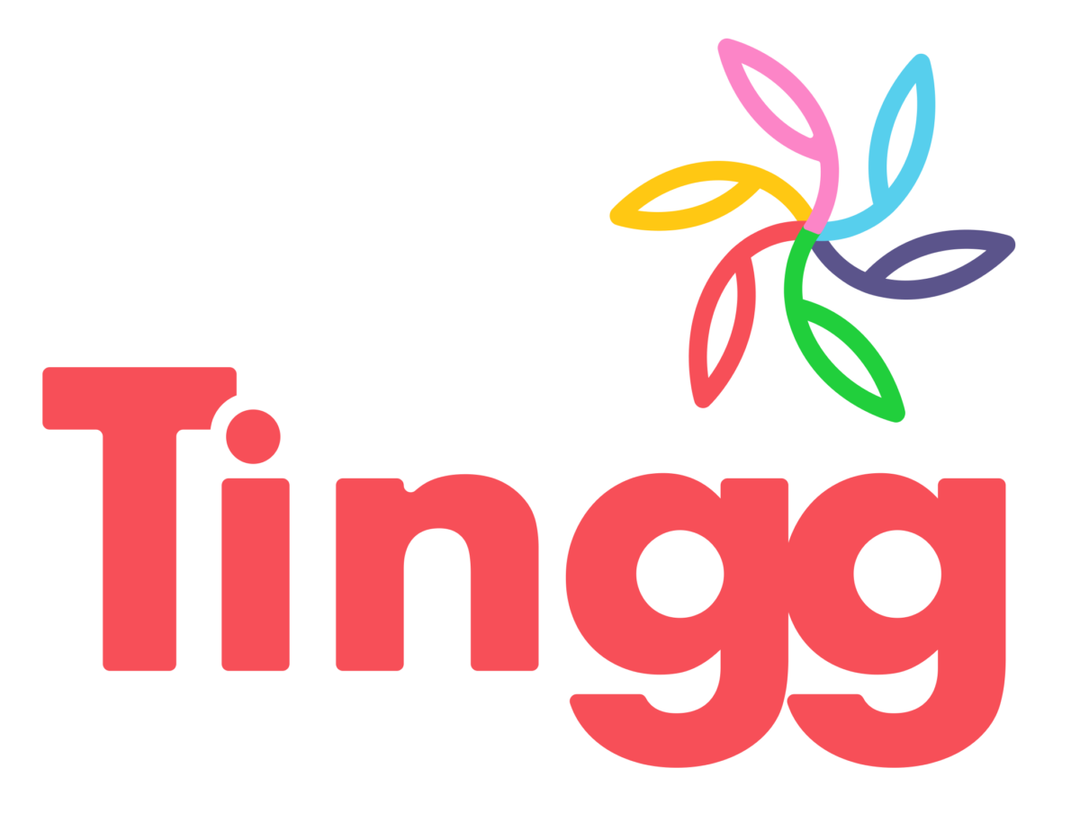 Cellulant's Tingg set to change the way Africans pay
