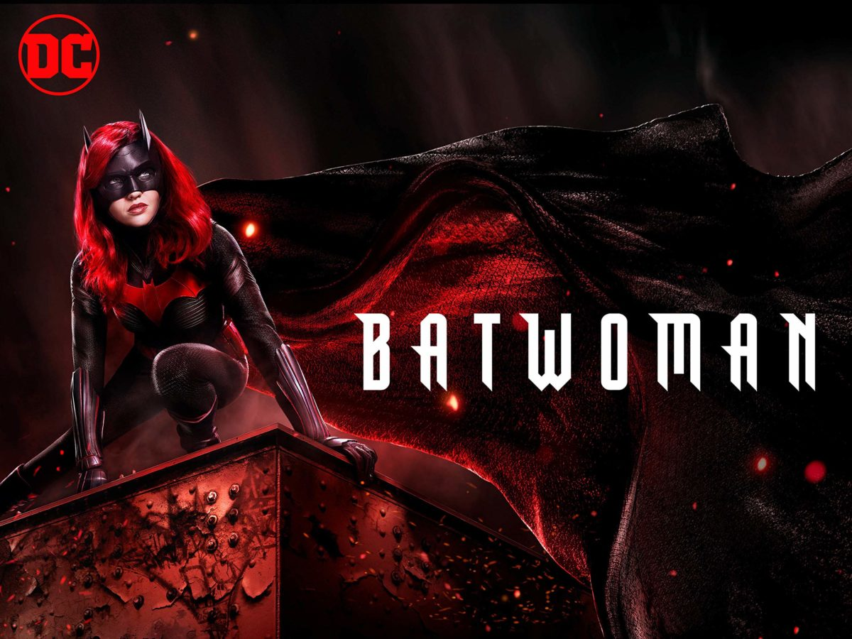 Download Batwoman Season 1 Episode 8 (S01 E08)