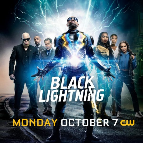 Download Black Lightning - Season 3 Episode 8