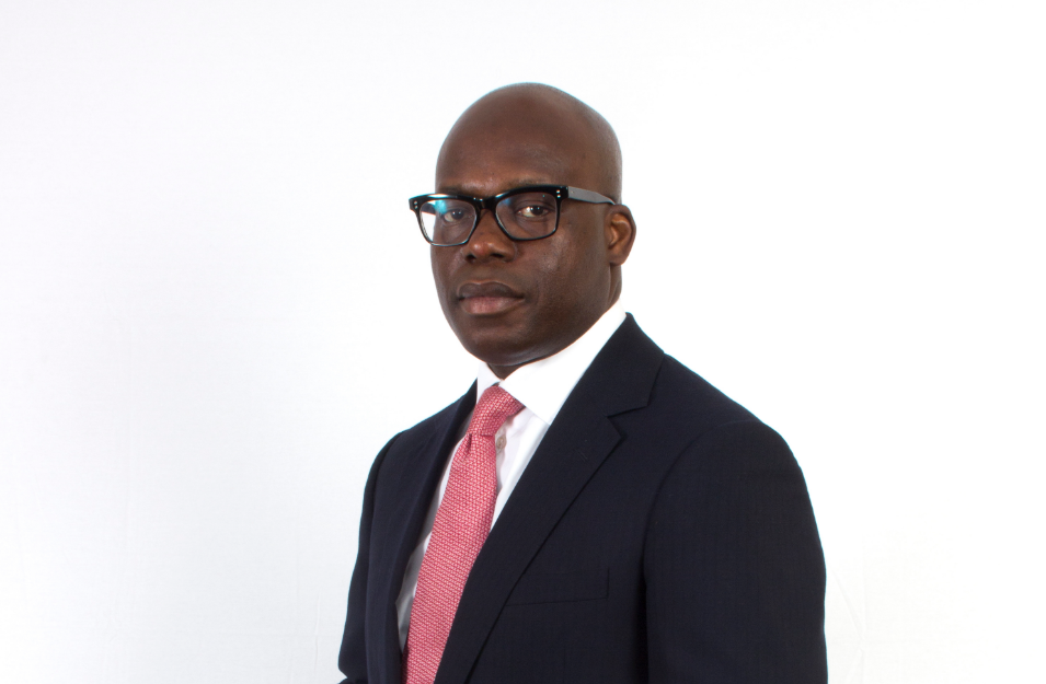 top 10 richest lawyers in nigeria