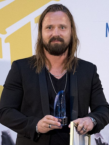 Max Martin Who is the Richest Music Producer?