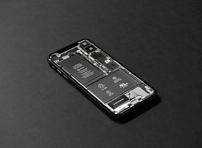 5 Tips To Make Your iPhone Battery Last Longer in 2020