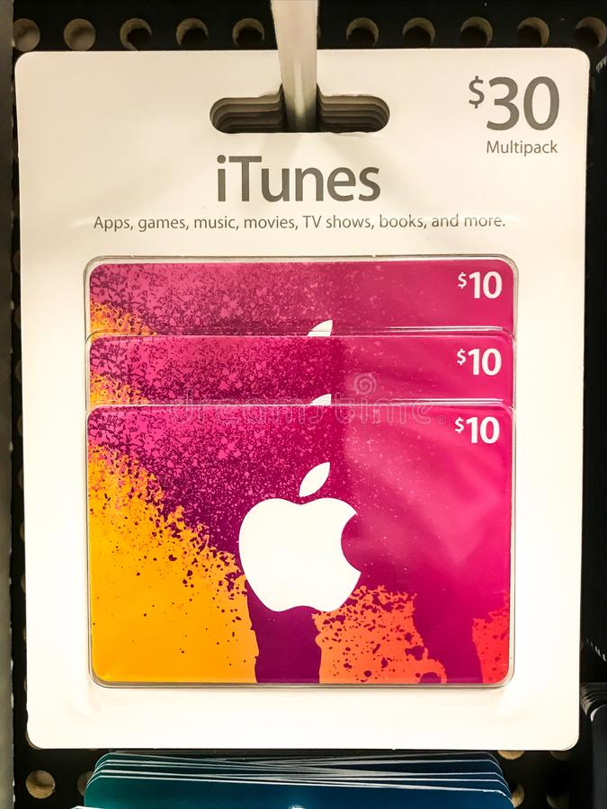 Get $100 iTunes Gift Card for $60 now