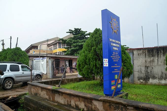 Complete Guide on How to buy WAEC scratch card online