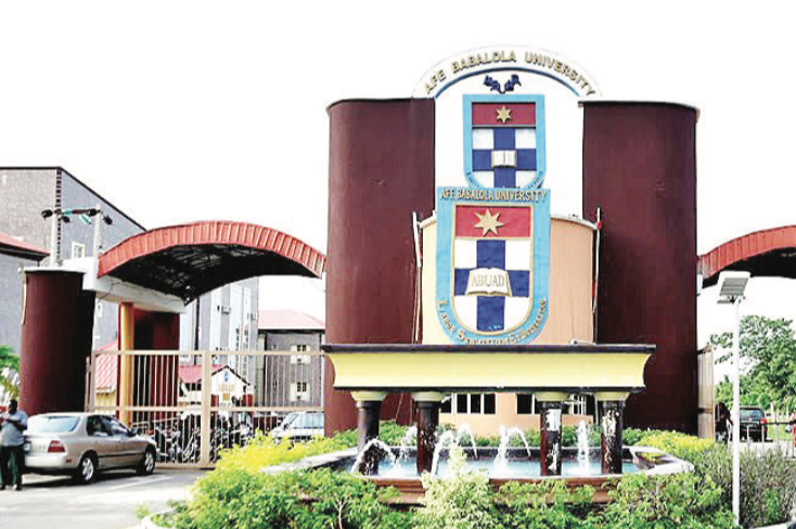 Top 5 Best Private Universities in Nigeria (2020)