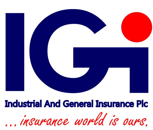 Industrial and General Insurance PLC