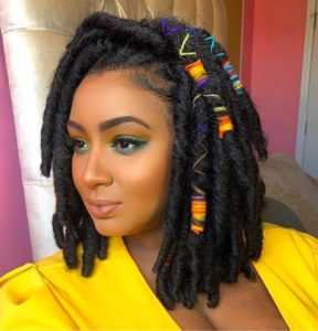 Checkout the Top 5 Hairstyles for Women in 2020