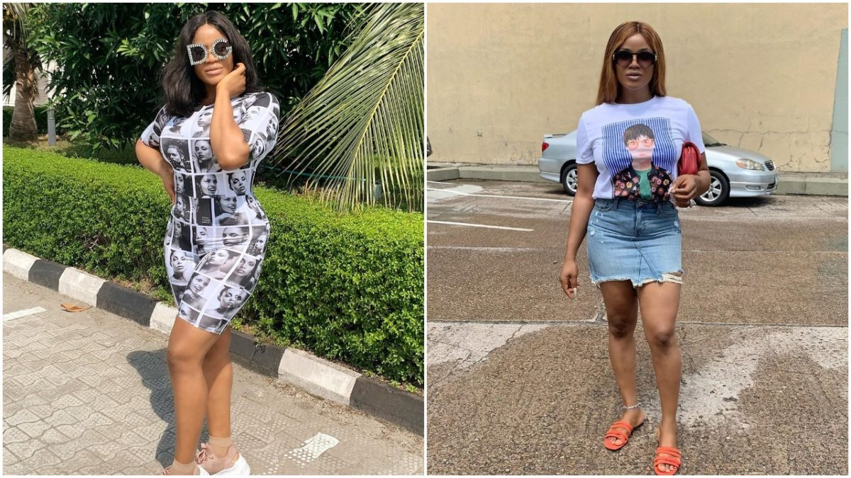 Don't Judge Me if you haven't walked A Day In My Shoes Yet - Uche Ogbodo
