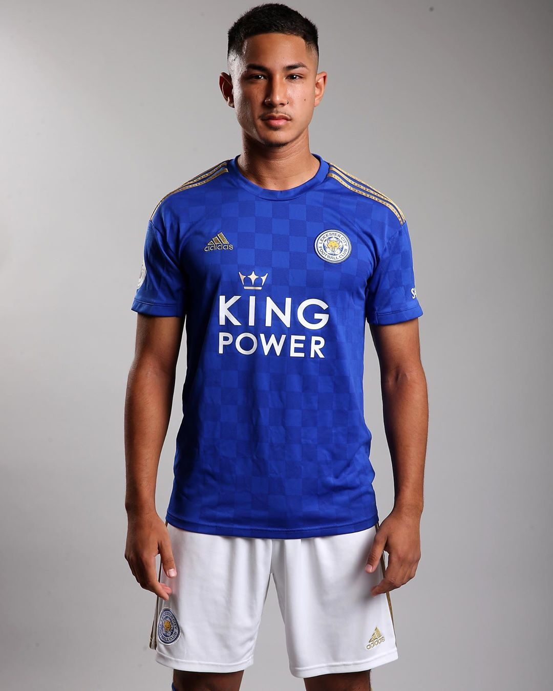 Faiq Bolkiah - Richest Footballers in the world 2020