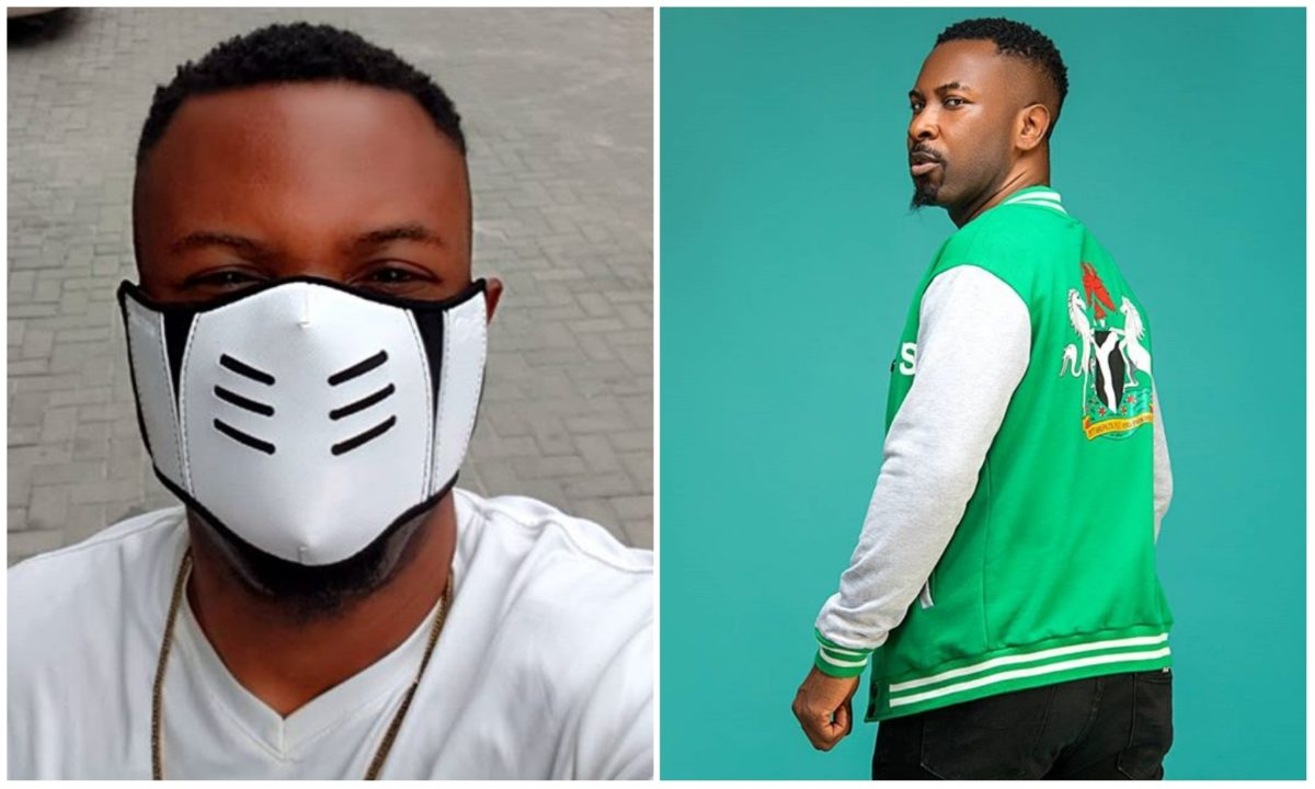 Ruggedman reveals how he rescued a female traveller from hoodlums in Lagos