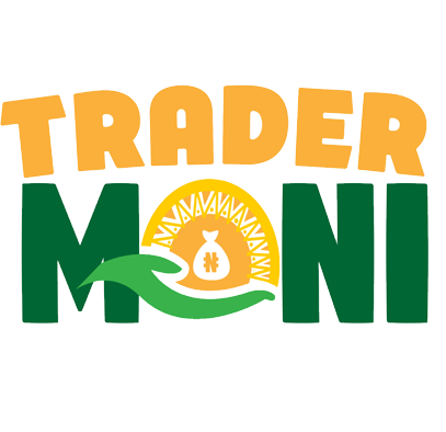 Get Trader Moni Loan - Steps To Apply Today 2020 [Updated]