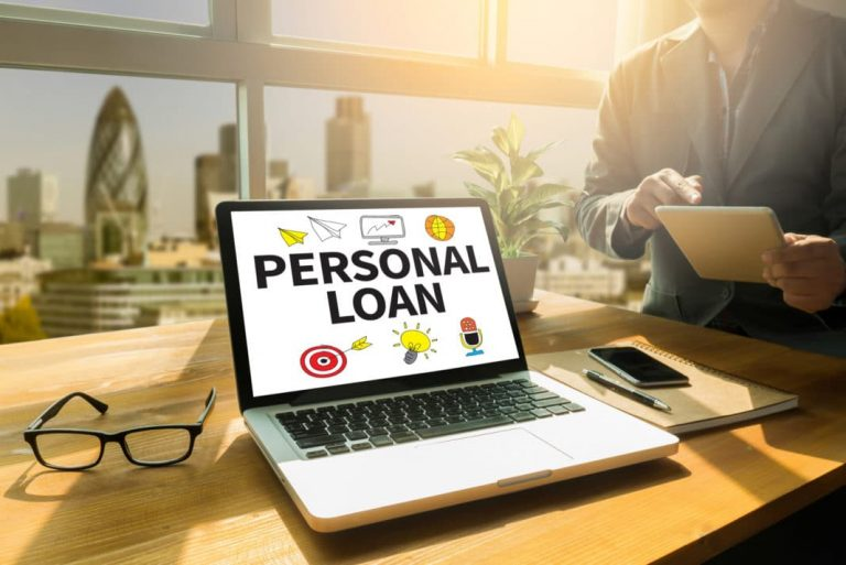 personal loans pros cons 1068x713 1 768x513 1