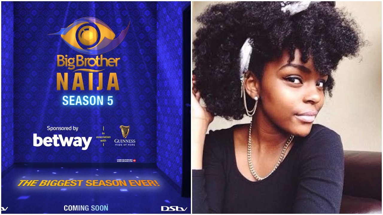 """""""Have sex with me before you can be in the house"""" - a lady exposes Big Brother Naija representatives (photo)"""