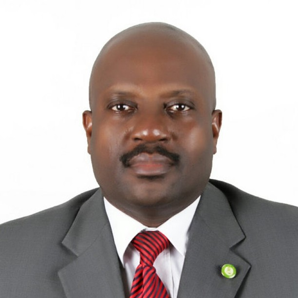 NDDC Acting MD Kemebradikumo Pondei Slums During Probe Into The Commission By The House Of Rep (Video)