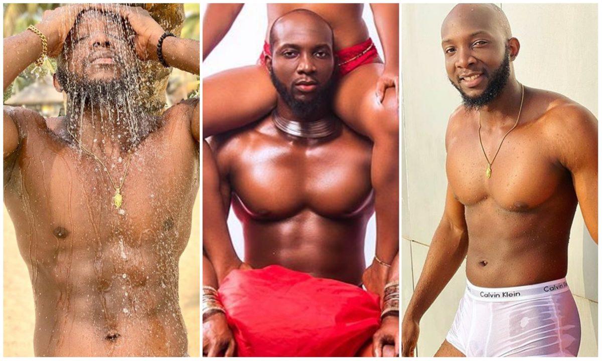 #BBNaija: I am not a stripper, I lied and I've regret it – Tuoyo opens up (Video)