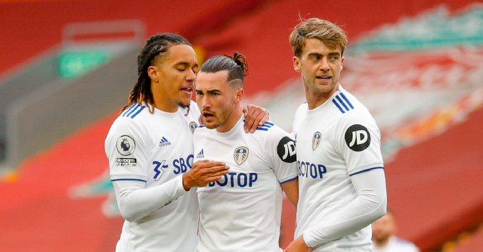 Watch Leeds United Vs Fulham Live