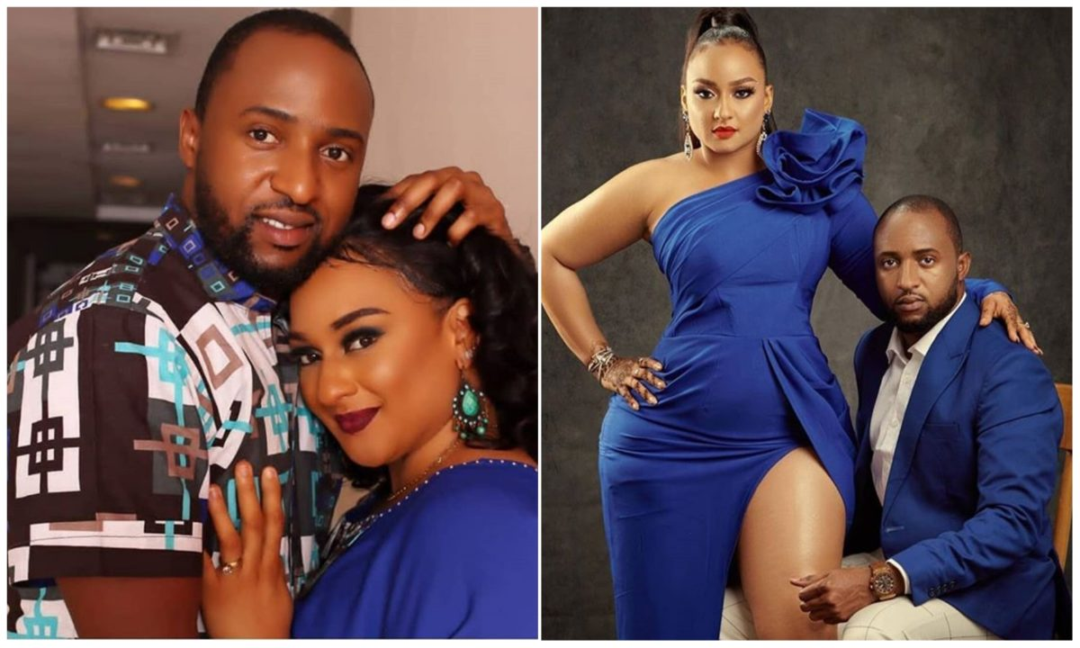 Ultimate Love winner, Rosie unfollows lover, Kachi, deletes all engagement post on IG