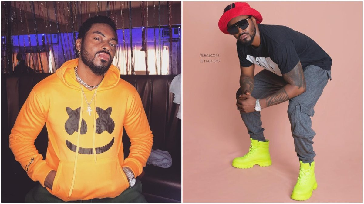 Tayo Faniran says the love most women have for Nigerian men are not healthy